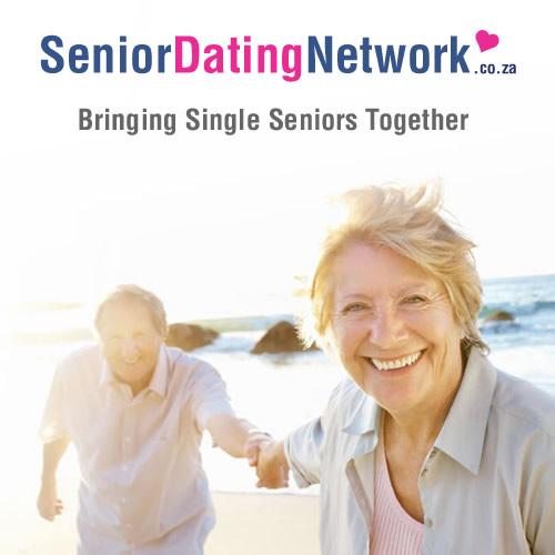 Diensten aanbieden online dating